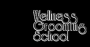 Wellness Grooming School - Scuola di Formazione Professionale Certificata per Toelettatori