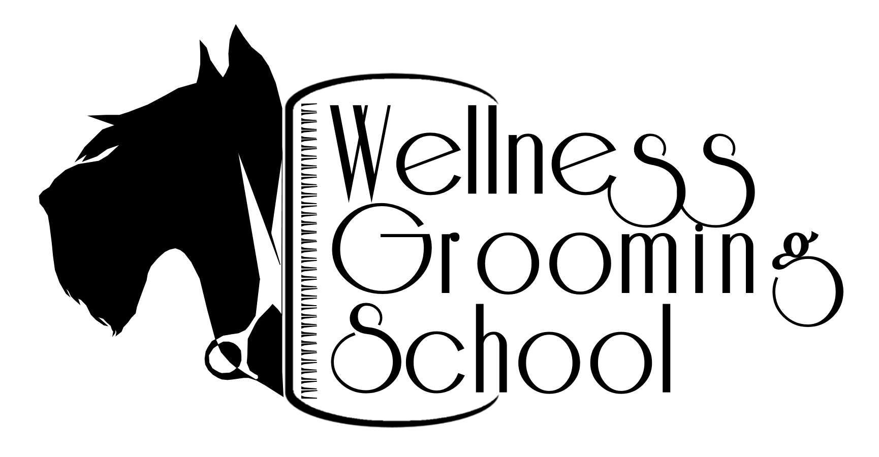 Wellness Grooming School